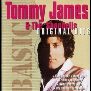 Original Hits - Tommy James