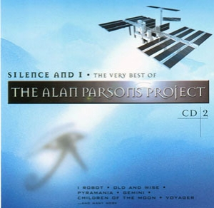Silence And I - The Very Best Of (CD2)