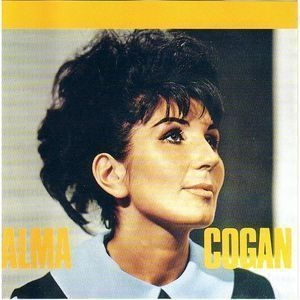 The Ultimate Alma Cogan