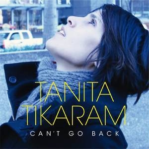 Can't Go Back (2CD)