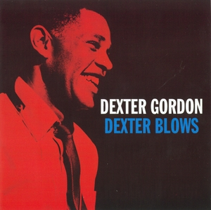 Dexter Blows (2CD)