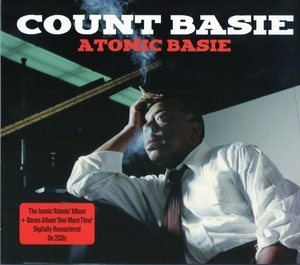 Atomic Mr. Basie (2CD)