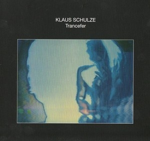 Trancefer (Deluxe Edition)