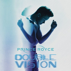 Double Vision [deluxe Edition]