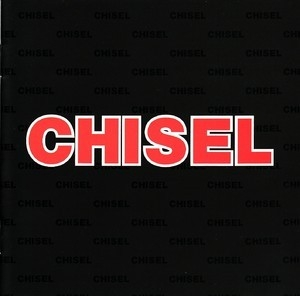Chisel - (new Updated Version)