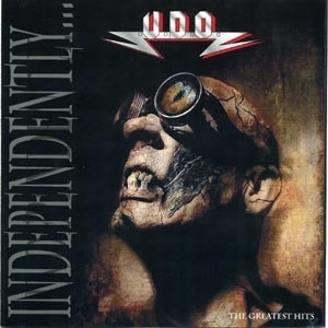 'independently...' (the Greatest Hits)