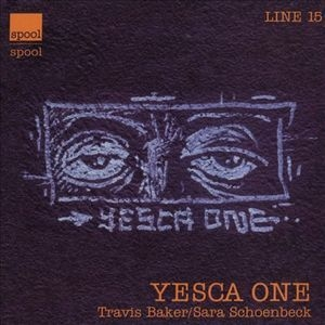Yesca One