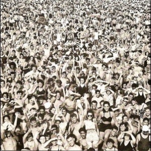 Listen Without Prejudice, Volume 1