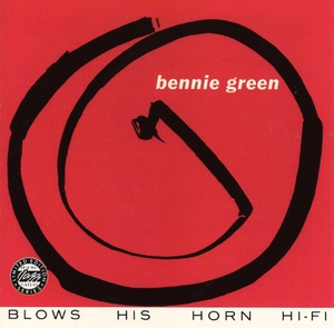 Blows His Horn (1991 Remaster)