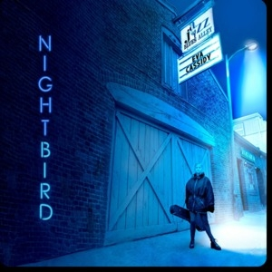 Nightbird (2CD)