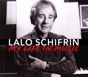 My Life In Music (CD1)