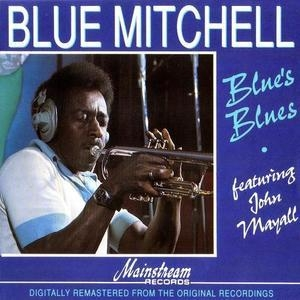 Blue's Blues (1990 Remaster)