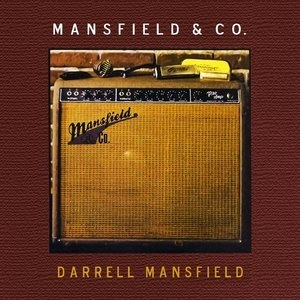 Mansfield & Co.