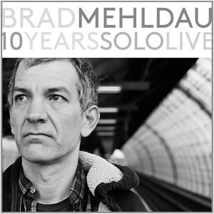 10 Years Solo Live (CD2) The Concert