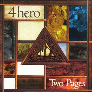 Two Pages (2CD)