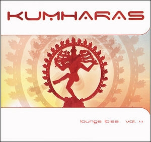 Kumharas Lounge Ibiza Vol. 4