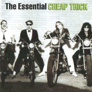 The Essential Cheap Trick [CD2]