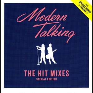 The Hit Mixes (special Edition)