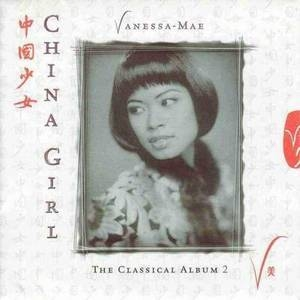 The Classical Album 2 - China Girl