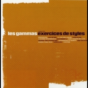 Exercices De Styles