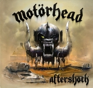 Aftershock (2013, Germany, UDR, CRP15-10-13)