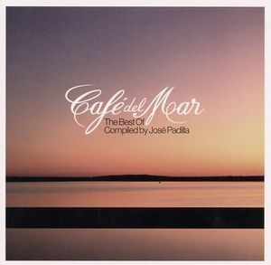 Cafe Del Mar, The Best Of (CD1)