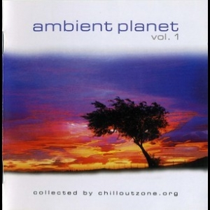 Ambient Planet Vol 1