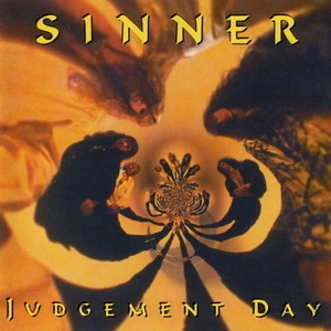 Judgement Day (Zero Corp., XRCN-1286, Japan)