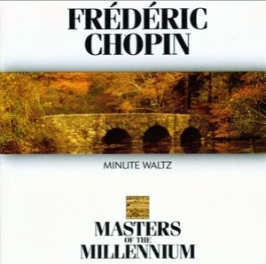 Minute Waltz (Masters Of The Millennium)