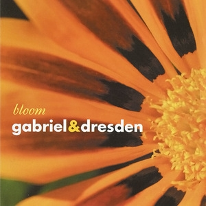 Gabriel & Dresden - Bloom (CD2)