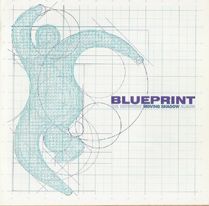 Blueprint: The Definitive Moving Shadow Album (CD1)