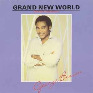 Grand New World - Greatest Love Songs