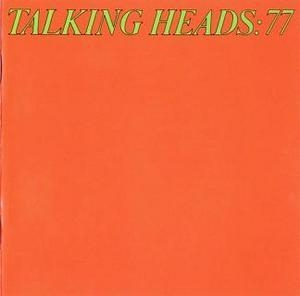Talking Heads:77 (1990 Remastered)