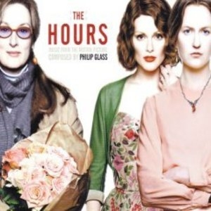 The Hours / Часы OST