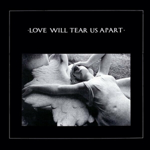 Love Will Tear Us Apart Session I