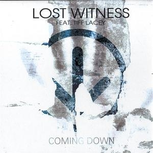 Coming Down [CDS]