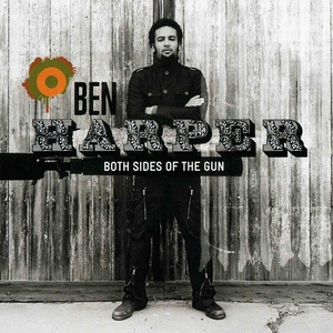 Both Sides Of The Gun [Disc 2]