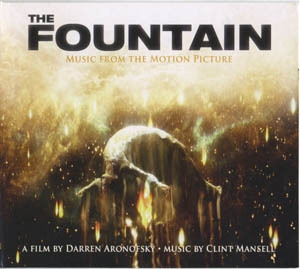 The Fountain / Фонтан OST