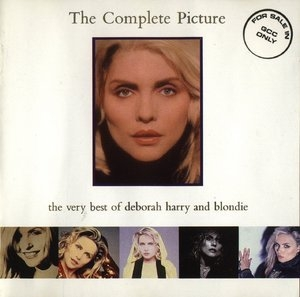 The Complete Picture: The Very Best Of