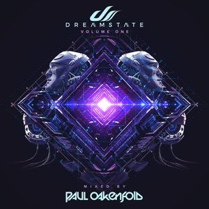 Dreamstate, Vol. One