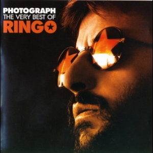 Photograph - The Very Best Of Ringo