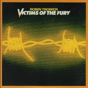 Victims Of The Fury (CD3)