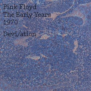 The Early Years 1970 Devi/ation (2CD)