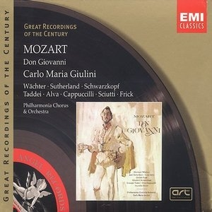Don Giovanni (CD2)