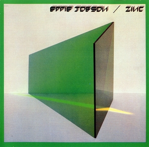 Zinc / The Green Album