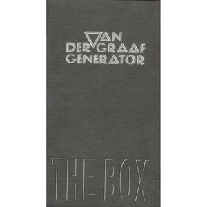 The Box (CD2)
