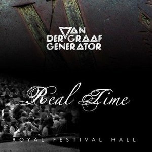 Real Time (CD2)