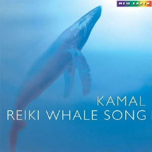 Reiki Whale Songs