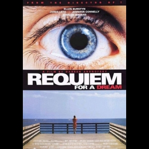 Requiem For A Dream OST