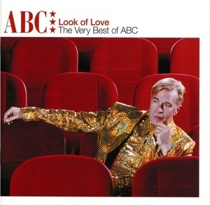 Look Of Love (The Very Best Of ABC)